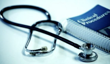 Stethoscope 3web