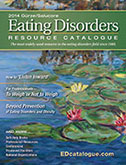 eating-disorder