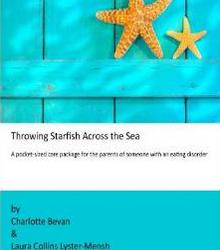 Throwing Starfish Interview