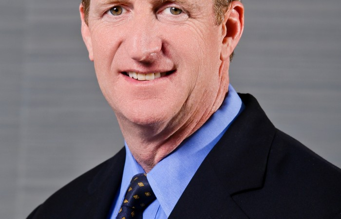 Patrick Kennedy's Hopes for 2015, Eating Disorders and Mental Health