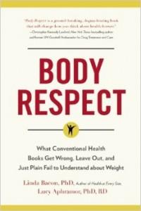 Body-Respect-Book