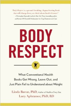 Body Respect Interview