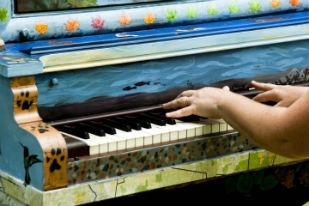 piano309