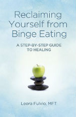 Reclaiming Yourself from Binge Eating Interview
