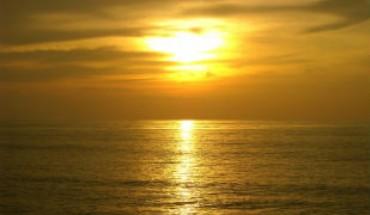 Philippine sunset-3 web