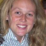 Becky Osborn Lewis