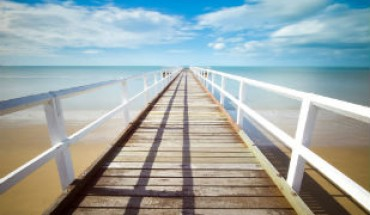 jetty-landing-stage-sea-sky-web