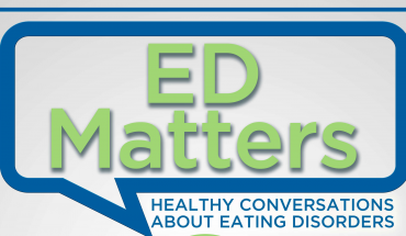 best dating eating disorder recovery podcast