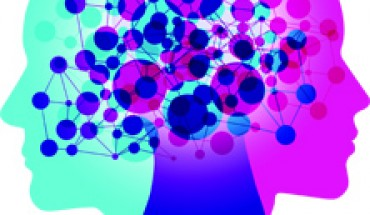 Ideas on the brain