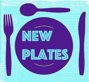 new plates podcast cover
