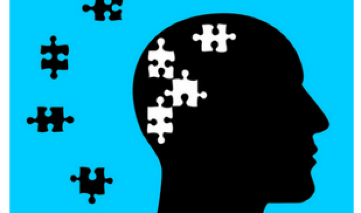 Over Synched Brains Trigger Out Of Step >> The Connections Between The Brain And Urges To Binge And Purge